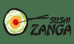 2020112711821834_planet_zanga_sushi