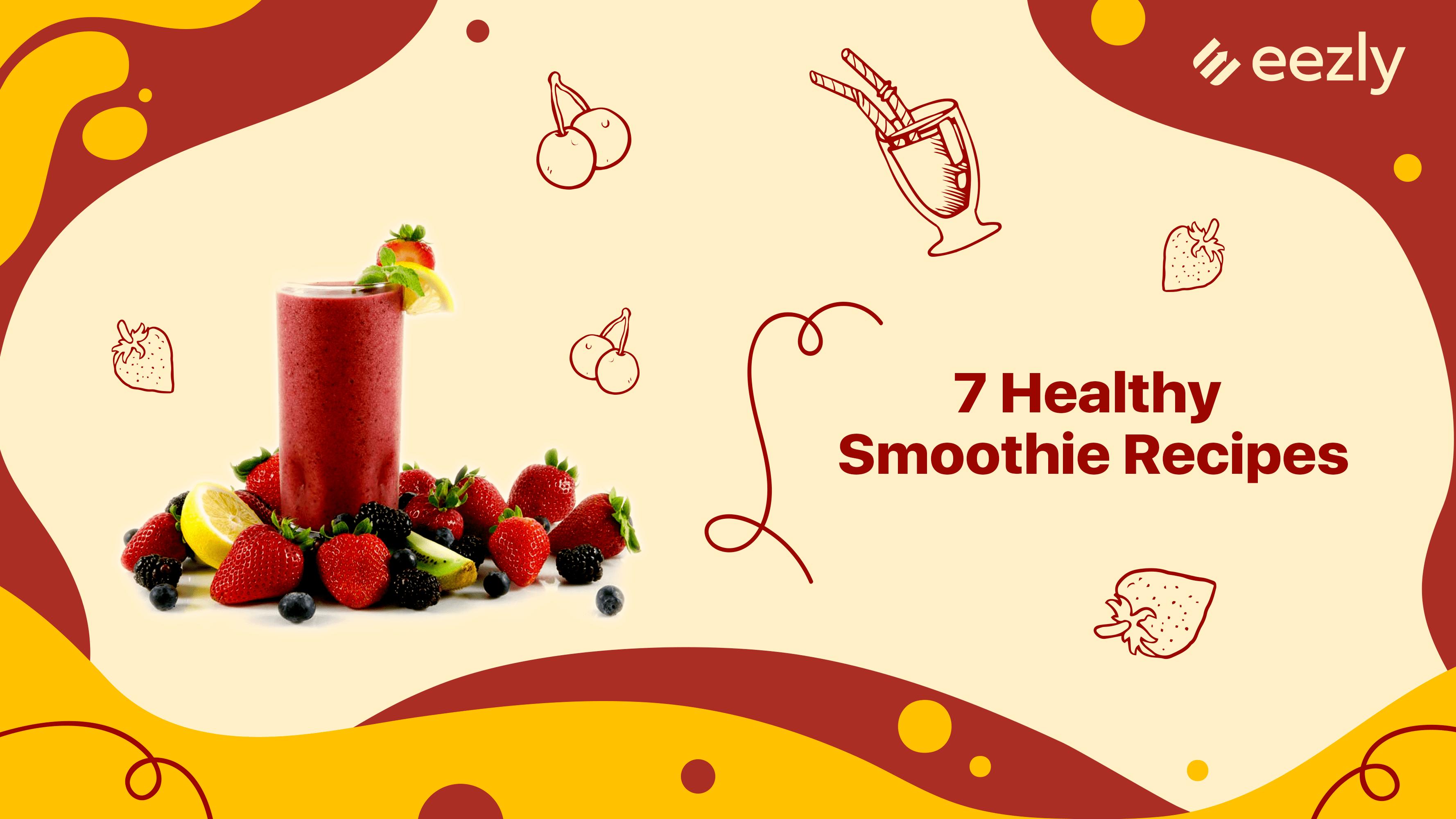 healthy-smoothie-recipe