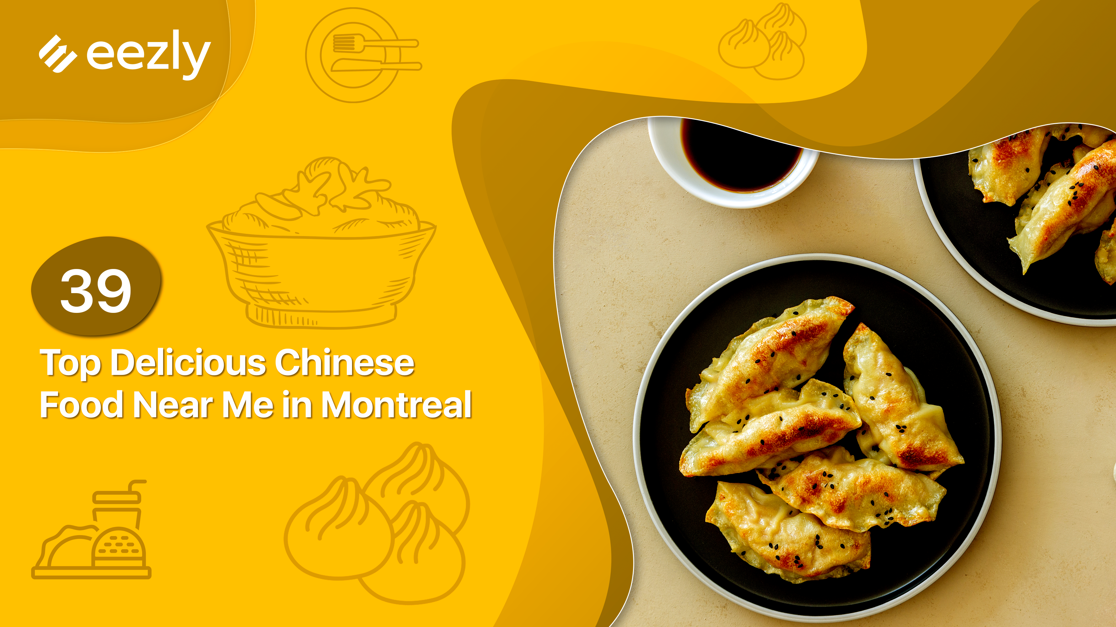 39 Top Delicious Chinese Food Near Me in Montreal