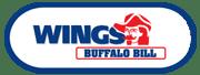Buffalo Bill Wings (Décarie)