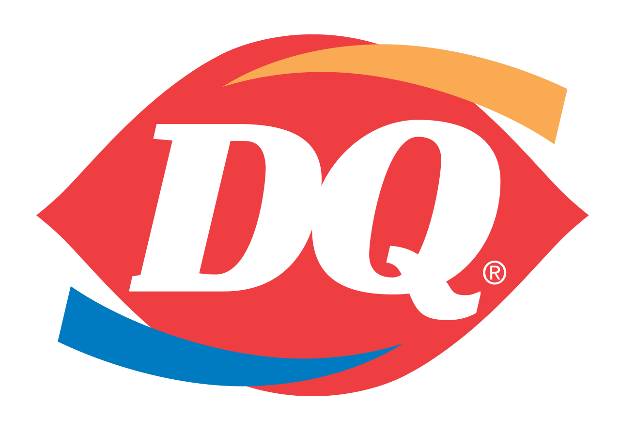 Dairy Queen (268 Ste-Catherine O)