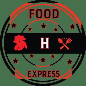 H Food Express