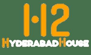 H2 Hyderabad House