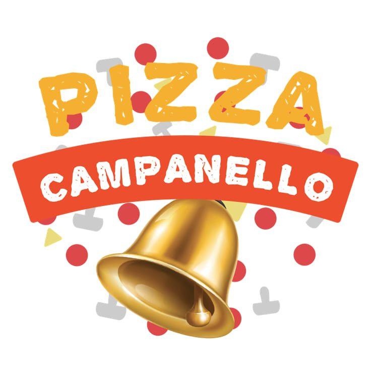 Pizza Campanello