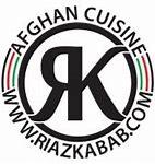 Riaz Kabab