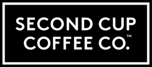 Second Cup Coffee co