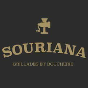 Souriana Express
