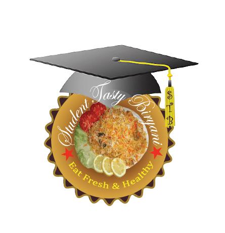 Student Tasty Biryani