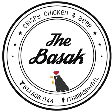 the basak